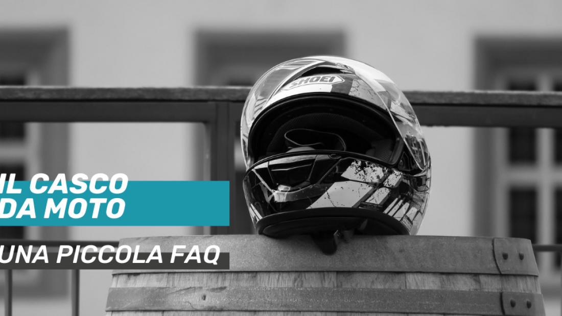 Helmet_IT