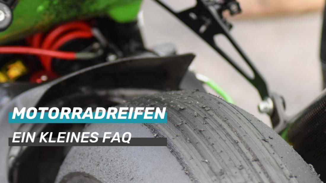 Tires_DE