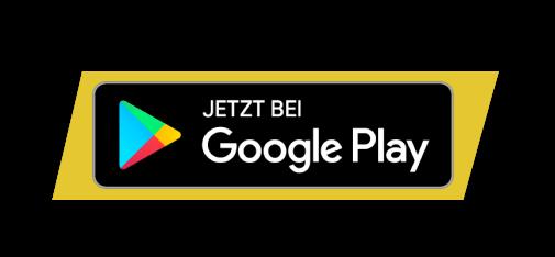 Google Play DE