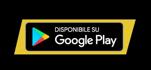Google Play IT