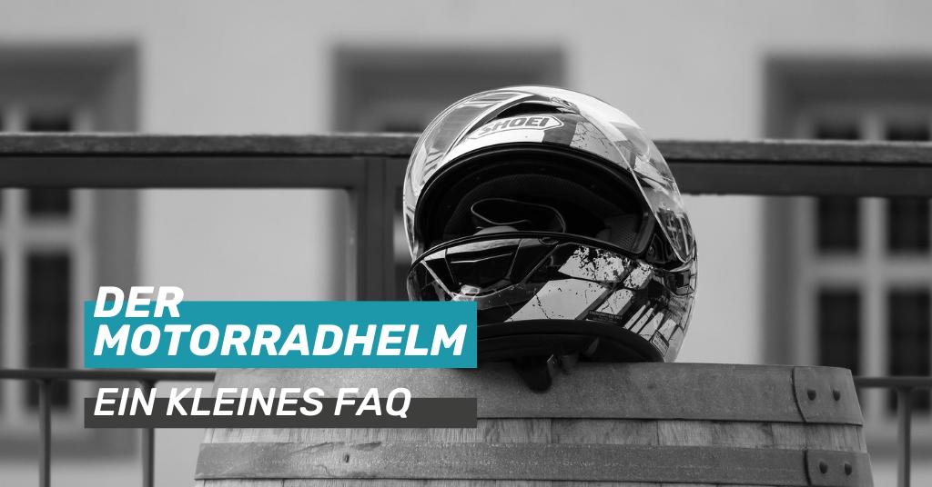 Helmet_DE
