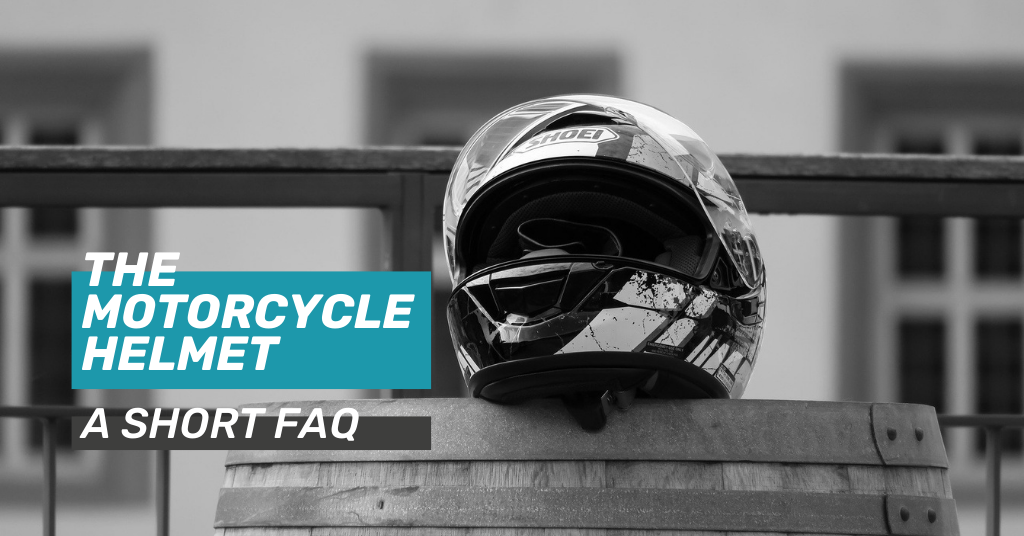 Helmet_EN