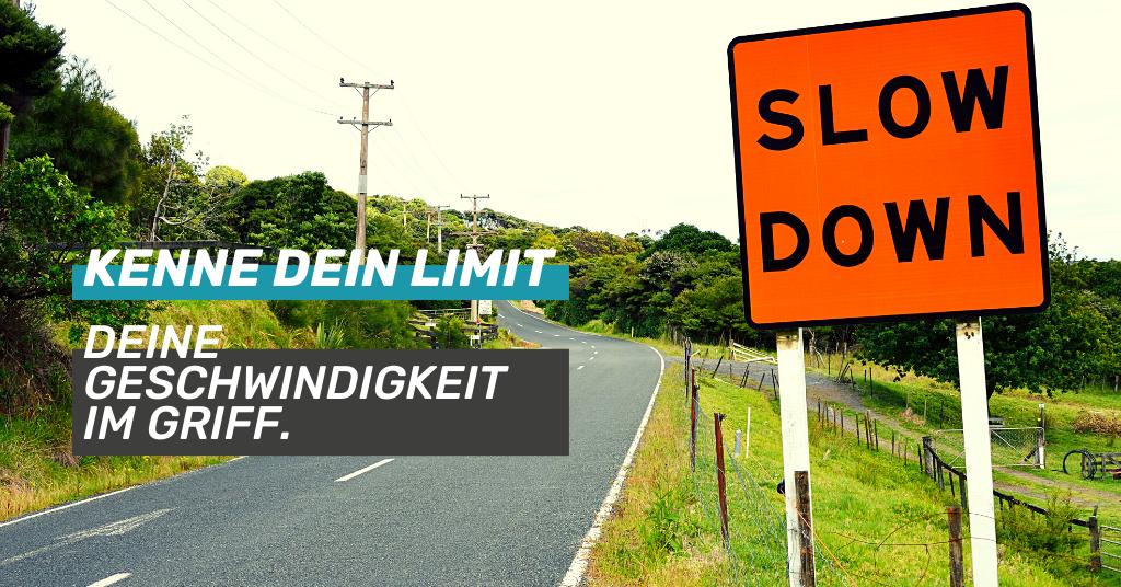 Limit_DE