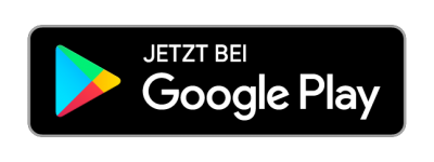 google-play-badge (2)